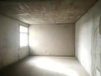 急售 天泽水岸 毛坯两房 楼层好采光特好 看房方便