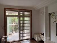 出售江东小区2室2厅1卫100.9平米76万住宅