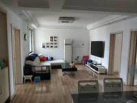 翠岛华庭 小高层好楼层 采光好 还有更多两房三房房源推荐