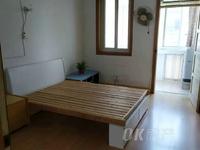 纺织新村精装两房,拎包入住,满两年,黄金楼层,真的很便宜