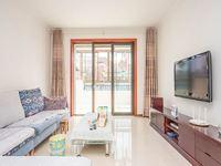 东方明珠一村楼下112平,带跃层使用面积210平 有个露台, 满五