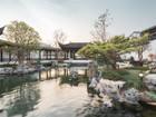 濮塘·桃里度假村