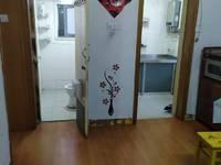 出租纺织新村2室1厅1卫60平米1000元/月住宅