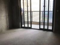 春晖悦府 顶楼复式 使用面积大 产证面积118平 诚意出售