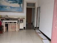 出租金凤凰小区附近年陡镇示范园区,450元/月住宅