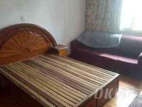 出租纺织新村2室1厅1卫69平米900元/月住宅