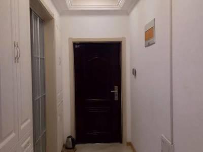出租万达中央华城2室1厅1卫