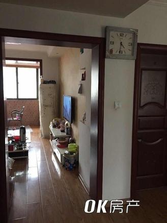 出售金桥雅苑3室2厅2卫105平米58住宅