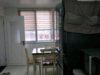 出售秀山文苑精装2室2厅1卫65万住宅