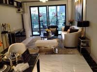 出售碧桂园 S9紫金庄园3室2厅2卫118.84平米72万住宅