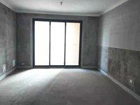 万达中央华城 6楼西边户 采光无遮挡 满2年诚意出售 有钥匙看房
