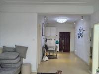 印象欧洲 3室2厅1卫 100平米