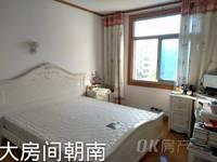 香樟园 3室1厅1卫 76.42平米