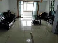武警新村精装两室拎包入住,八中西校区,出行便利