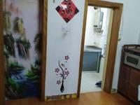 出售纺织新村2室1厅1卫60平米36万住宅