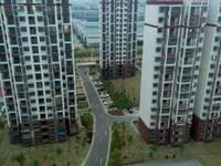 出租慈馨家园2室1厅1卫86平米700元/月住宅