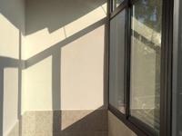 新装修,出租大北庄3室1厅1卫58.86平米1300元/月住宅