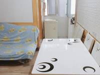 大北庄2室装修 好房出租价格非常实惠业主诚心租希望客户爱惜此房