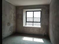东湖瑞景,毛坯大三房,中上楼层,采光通风佳,户型方正随时看房