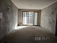 东湖瑞景 全小区最便宜的一套大三房 单价刚好7千,三天必卖,满两年