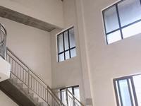 金湖湾电梯洋房,顶楼跃层别墅,两个车位,成功人士之选