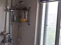 贵都花园 小区干净整洁 唯一一套三室多层4楼在售