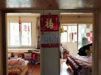 春江雅苑精装两室拎包入住,小区对面就是建中,地段好,出行便利
