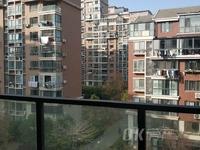 钟鼎悦城 电梯花园洋房 城市中心 中上层 采光无敌 南北通透