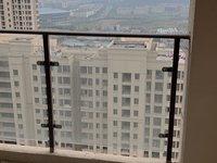 出租绿地三期2室1厅1卫85平米面议住宅