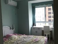 出租信达城二期3室1厅1卫80平米800元/月住宅