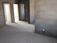 湘苑小区 二楼带平台 两室朝南 户型好 新空毛坯 首付几万