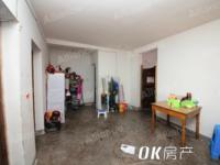 出售金桥雅苑2室1厅1卫75平米43万住宅