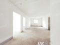 出售金桥雅苑3室2厅1卫98.2平米55万住宅