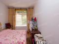 出售江东小区2室2厅1卫70平米49.8万住宅