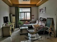 纺织新村 师苑新村和七中双学区的房子 3室 满2年 性价比超高
