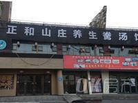 纺东新村13栋2号门面房