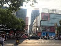 出租大华锦绣国际115平米5300元/月商铺