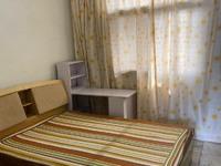 出售健康路健康新村2室1厅1卫45平米15.8万住宅