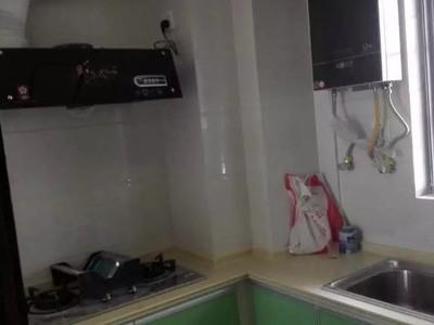 出租恒泰达观天下3室2厅2卫130平米18000元/月住宅