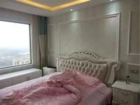 急售,朝辉豪庭,婚房装修,小高层中上楼层,有钥匙,看房方便!
