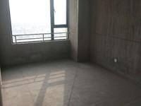 急售 东方城四期 毛坯小三房 中间楼层 上师范附小 随时看房
