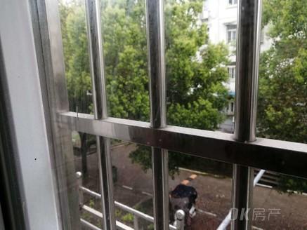 东苑5村,多层3楼,中等装修,小区中间位置不靠路,满五年,无税,看房有钥匙