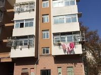 出售梧桐雅苑2室1厅1卫70平米23万住宅