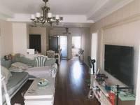 出售瑞祥家园 2室2厅1卫94平米89万住宅