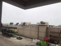 中冶雨韵阁 18楼平顶复式 价格美丽