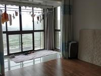 东湖瑞景 精装修两房 24楼好楼层 全网醉底价 随时看房