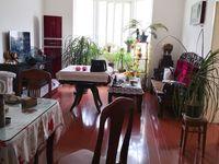 贵都花园3室1厅精装房4楼景观房位置佳