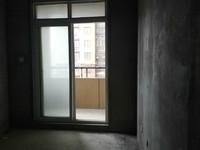 西塘名苑,毛坯两房,13楼好楼层,采光通风佳,满两年,