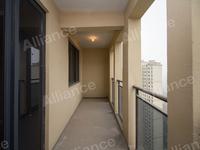 出售和泰国际2室2厅91平102万七中采秣双学区