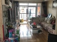 出售滨江郡3室2厅1卫85.6平米49.9万住宅